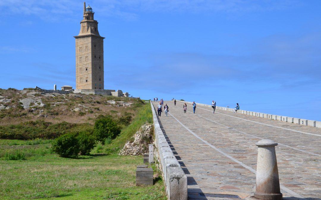 Iberian Peninsula Cruise